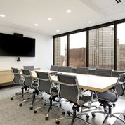 synerfuse-conference-room